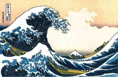 20110314103950-la-ola-de-hokusai.jpg